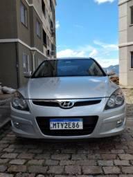 Hyundai I30 10/11 Top de linha