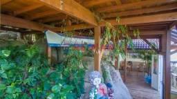 Loja comercial à venda em Jurerê internacional, Florianópolis cod:PO001483