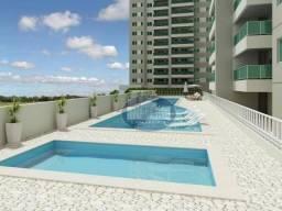Cobertura residencial à venda, Icaray, Araçatuba.