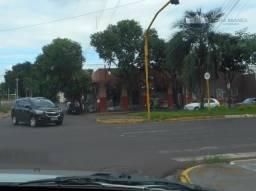 Título do anúncio: Casa à venda, 400 m² por R$ 400.000 - Santana - Araçatuba/SP