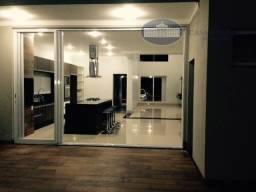 Casa com 3 dormitórios à venda, 240 m² por R$ 950.000,00 - Aeroporto - Araçatuba/SP