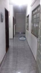 Casa residencial à venda, Planalto, Araçatuba.