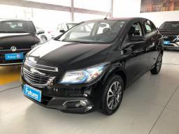 ONIX 2015/2016 1.4 MPFI LTZ 8V FLEX 4P MANUAL