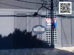 Título do anúncio: Prédio Comercial em Localização Privilegiada