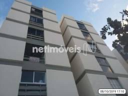 Apartamento para alugar com 1 dormitórios em Pituba, Salvador cod:433531