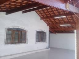 Casa comercial na Guilhermina