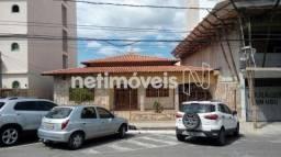 Casa à venda com 4 dormitórios em Centro, Linhares cod:747816