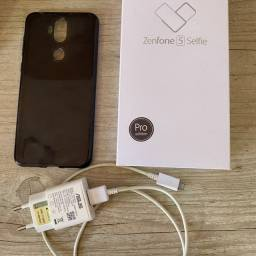 Asus Zenfone 5 Selfie RS900