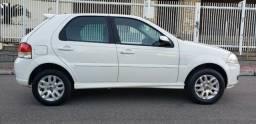 Fiat Palio 1.0 ELX  Flex completo , impecável
