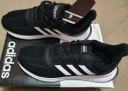 Tênis Adidas n39 novo