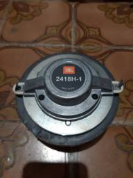 Drive JBL 2418H MADE IN USA