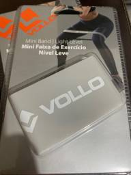 Mini Band (light level) VOLLO