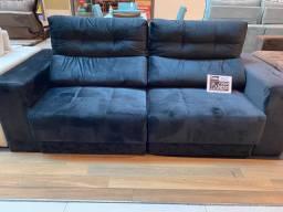Vendo sofá 230