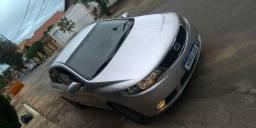 Kia cerato 2010 top de linha