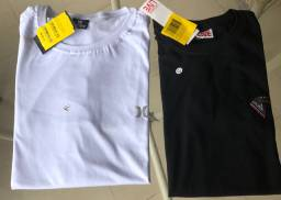 Camisas premium de marca entiquetada por R$50!!