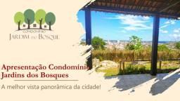 Terreno em Condomínio fechado Itabuna