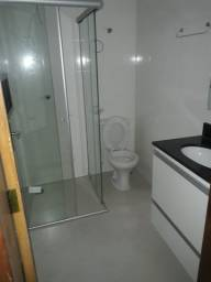 Apartamento em Taguatinga 2 quartos
