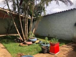 Casa em Aparecida de Goiânia!