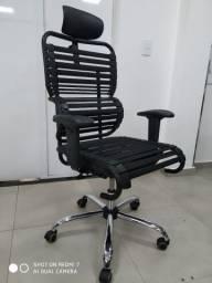 Cadeira Presidente / Gammer