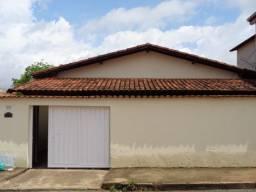 Casa com 3 quartos, 125 m², aluguel por R$ 850/mês no Bairro Planalto