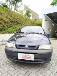 Fiat Palio 1.0 4P 2004