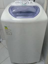 Máquina de lavar 8k Nova