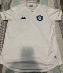 Camisa do Remo Cabanagem