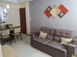 Apartamento 3 quartos, impecável, reformado - Bosque Imperial