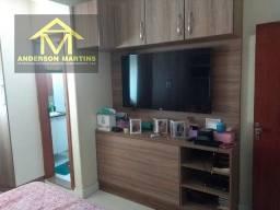 Cód.: 15710D Apartamento 3 quartos na Praia da Costa Ed São Martinho