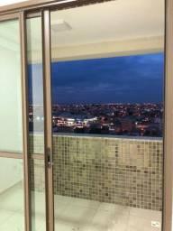 Vende-se Apartamento no Vita plaza Petrolina