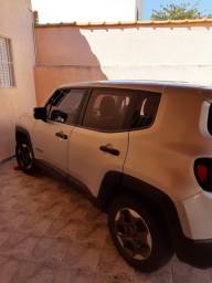 Renegade Sport 1.8 manual 16/16