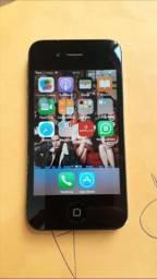 Troco um iPhone 4S pelo Samsung