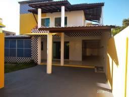 Casa Temporada ou Anual - Loteamento vilarejo/Arembepe