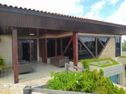 Alugo Casa 4 quartos | 1.600m² | Olho D'Água | Próximo ao novo Mateus Araçagy