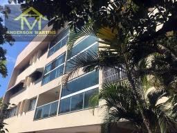 Cód: 14691D Apartamento 3 quartos Residencial Primavera