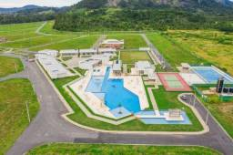 "Condomínio Solaris Residencial Clube em Maricá - ""Ultimas Unidades"""