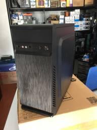 Core i5 4 geração 8gb memoria hd ssd 240gb