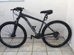 Bicicleta /Volare/Shimano - Jundiaí SP