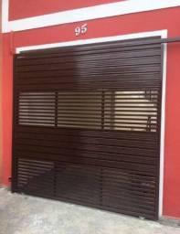 Casa em Pirituba/SP com 3 quartos