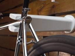 Suporte p/ Bicicleta Speed - Cool Bike Rack - Peruzzo - Novo, Zerado na Caixa!