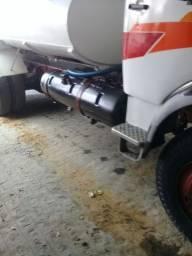 caminhão pipa 1113 ano 1976