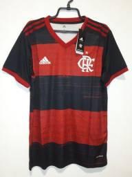 Camisa do Flamengo (2020) [GG]