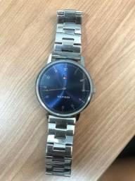 Relógio Tommy Hilfiger - Masculino