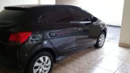Chevrolet Onix 1.4 - 2013