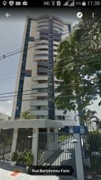 Cód. 602 Apto 3 Dorm 1 Suite 2 Vaga Vila Albertina R$2.400