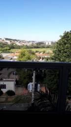 Vendo Apartamento/Aceito Veículo como parte de Pagamento - Jd Paulistano Americana/SP