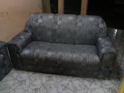 Sofa novo