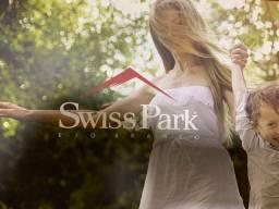 Vendo Terreno Swiss Park