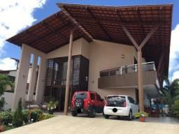 Casa Bougainville*- 377m²- 15x30- 02 Pav. - 04Sts s/ 01 com Closet+DCE- 4vgs
