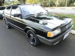 Gol CL 1.6 AP Gasolina 1994